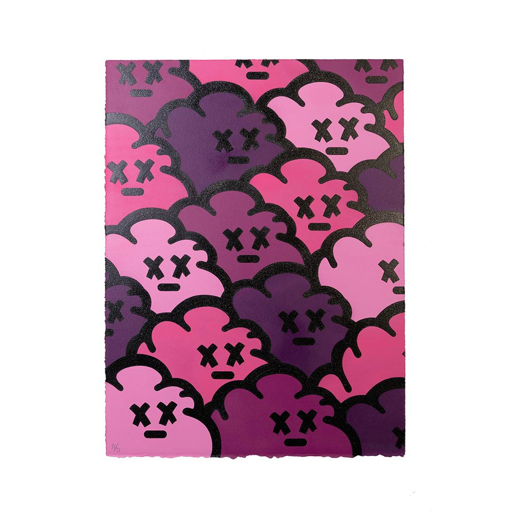 Purple Rain IIII